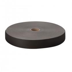 R & mouss : Tape schuim veerkrachtig lijm op 1 zijde. L:30 x b:50 x Ep:3mm