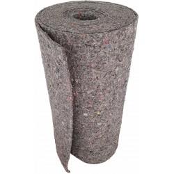 R Acústico de 10mm (20m2) - Ref : B503 Aislante termo-acústico de 10mm para suelo, pared y techo