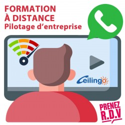 DISTANCE LEARNING DRIVE ITS BUSINESS. Duration : 30 minutes