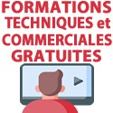 Distance learning : technical and commercial