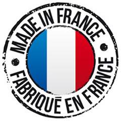 Le placard chauffant Sundoor est fabriqué en France