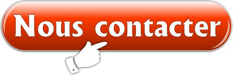 Contacter un commercial pour acheter un vantail chauffant Sundoor