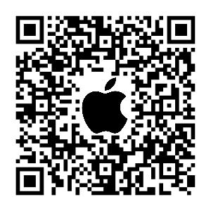 Télécharger surApp Store (IOS)